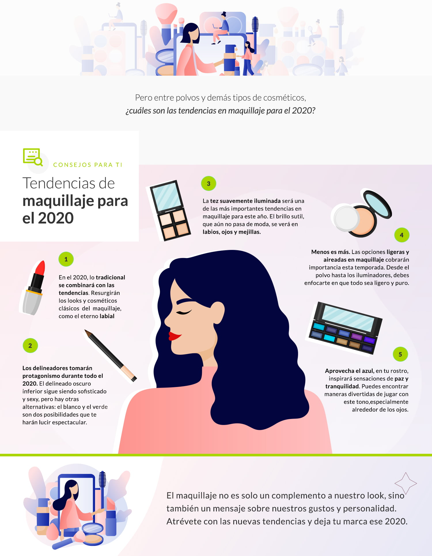info-tendenciasmaquillaje-escritorio (1)