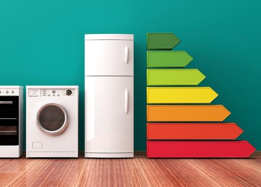 calcular consumo electrico