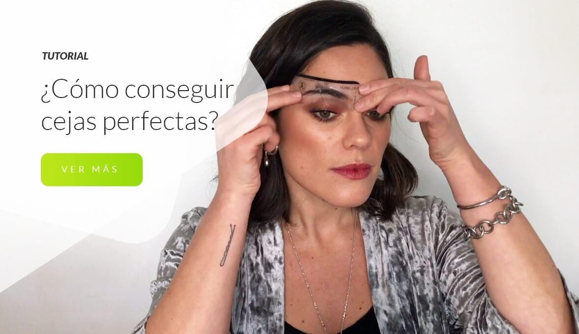 Como conseguir cejas perfectas-escritorio
