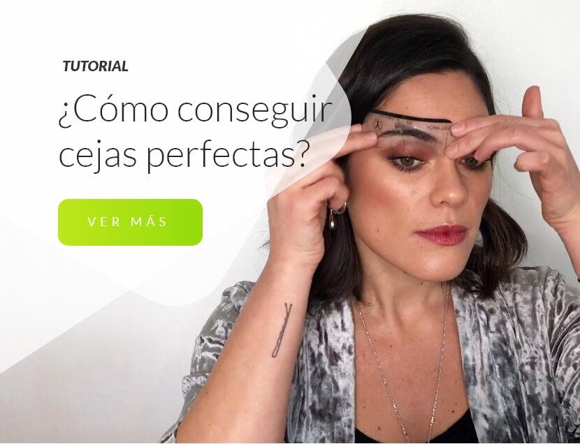 Como conseguir cejas perfectas-mobile