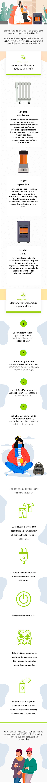 INFO_10.-¿Estufa-electrica,-a-parafina-o-gas-Elige-la-que-más-necesitas-MOBILE-574-PX