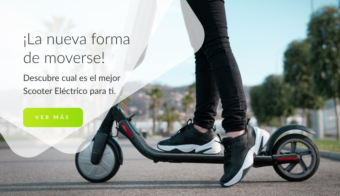 deporte-GC-Scooter (1)