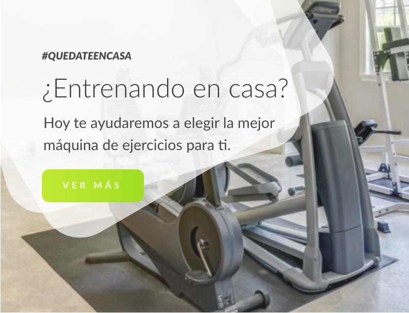 deporte-gc-maqunas-ejercicio_mobile