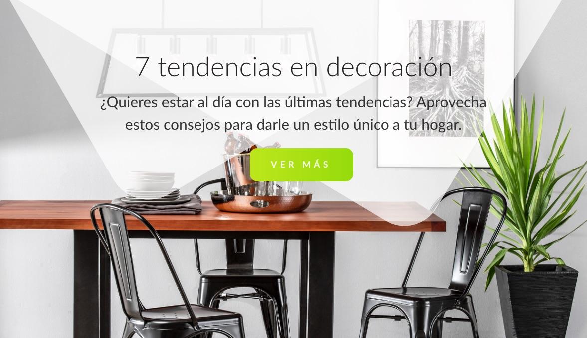 hogar_banner-2_tendencia-deco (1)