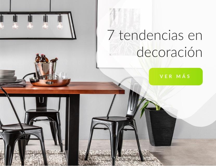hogar_banner-2_tendencia-deco_mobile (1)