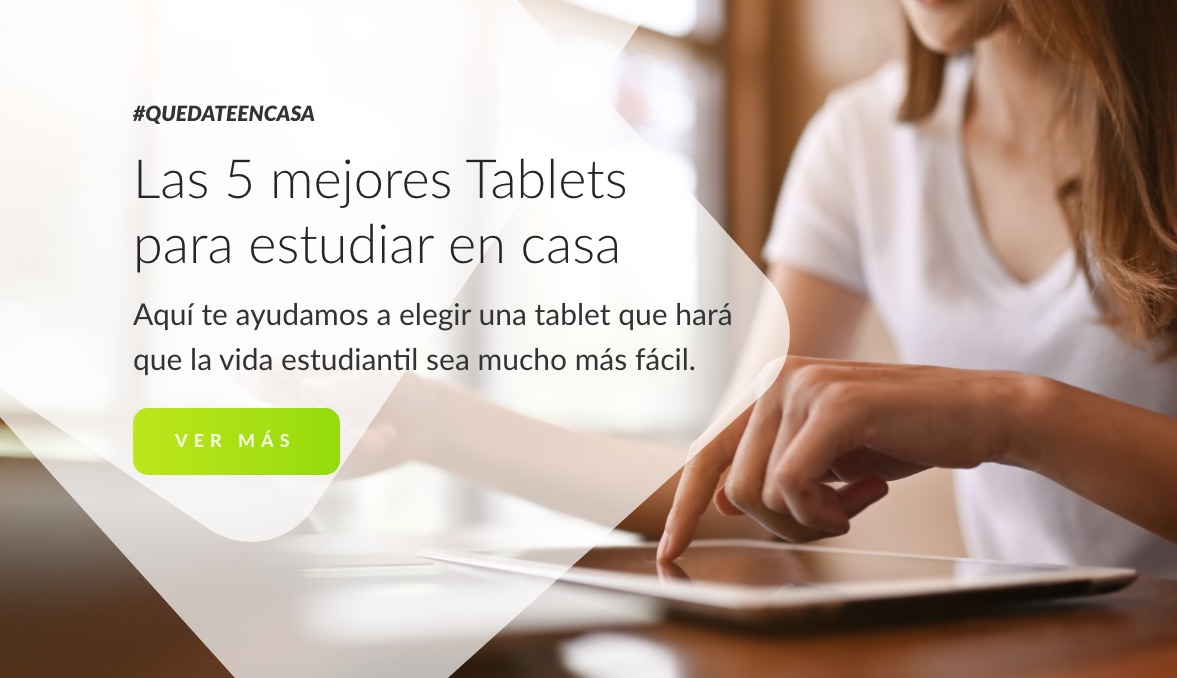 tecnologia-5-tablets (2)