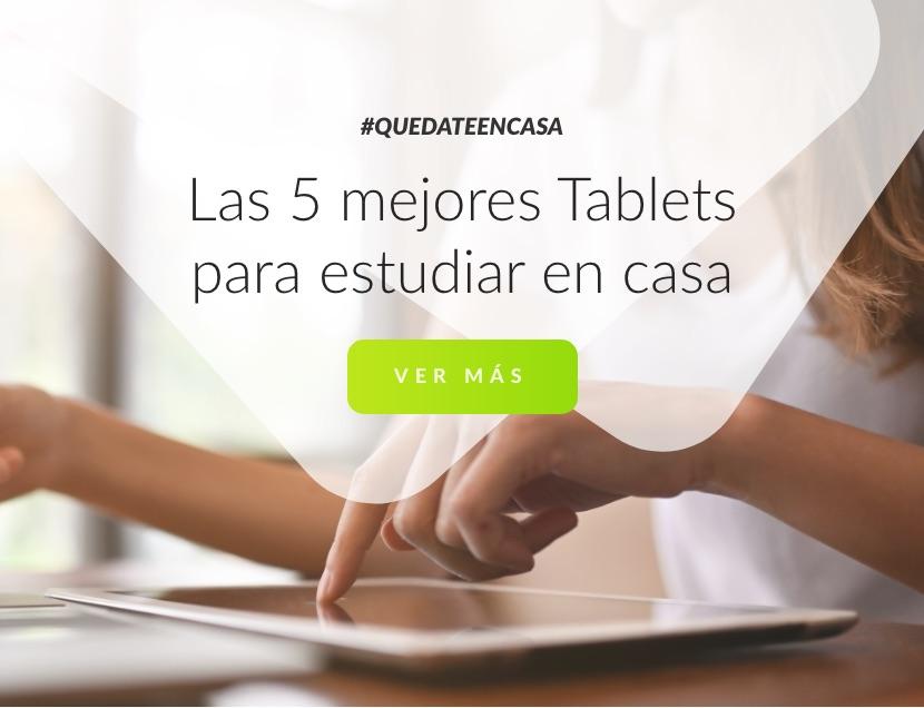 tecnologia-5-tablets_mobile