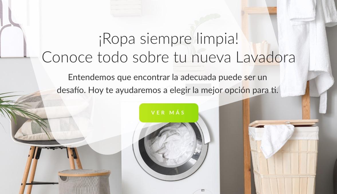 tecnologia-gc-lavadoras (1)
