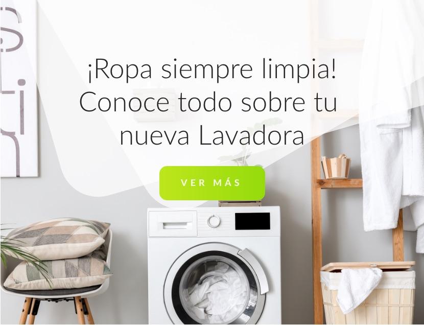 tecnologia-gc-lavadoras_mobile