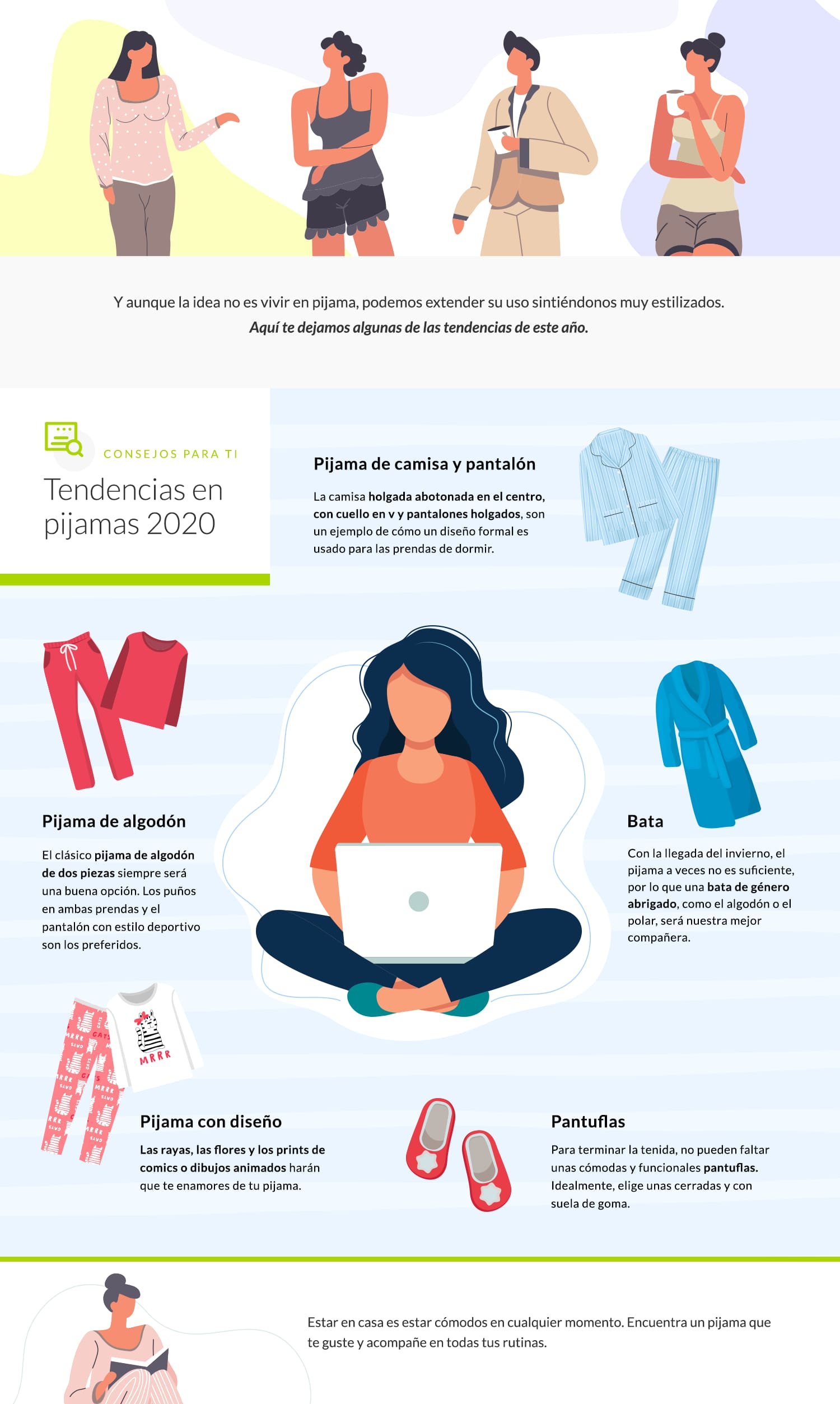 INFO-Pijamas-tendencias-para-dormir-ESCRITORIO