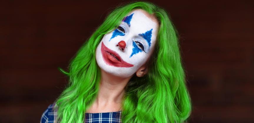 mk-joker