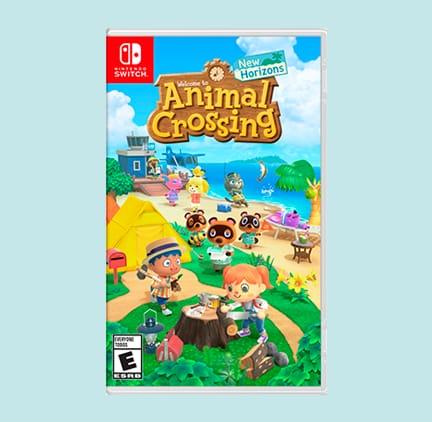 animal-crossing