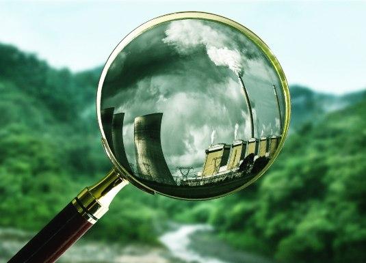descarbonización chile