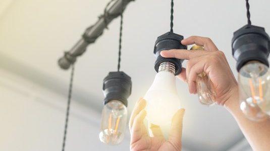 tips de energía