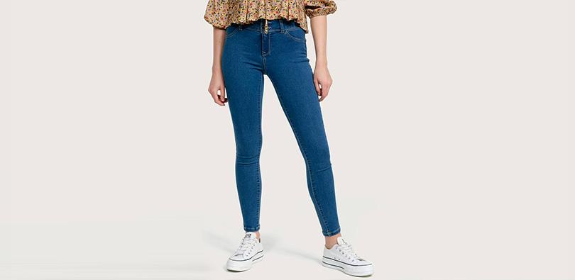 Interior-3-skinny-jeans